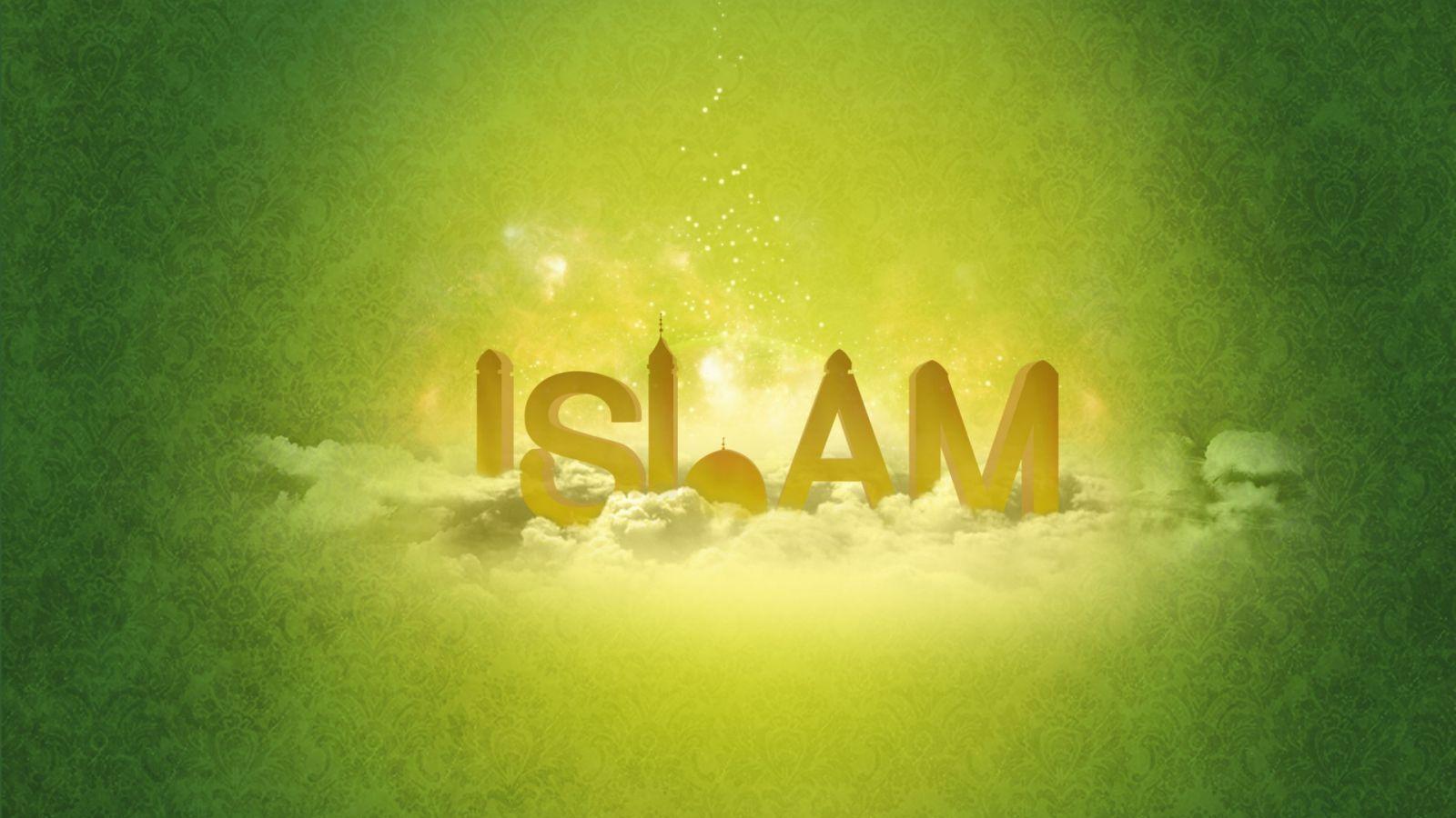 subhanallah-gambar-lafadz-Allah.jpg