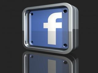 Cara melihat user id facebook dengan mudah dan cepat